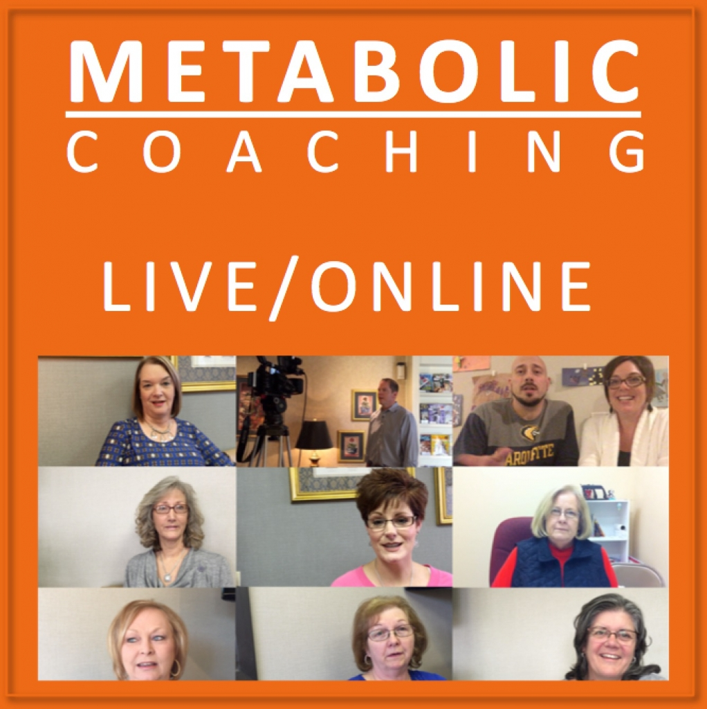METABOLIC COACHING ORANGE copy