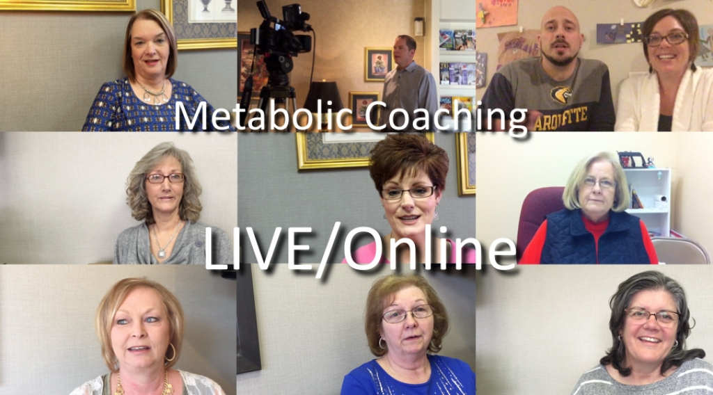 met coach live-online people copy 2