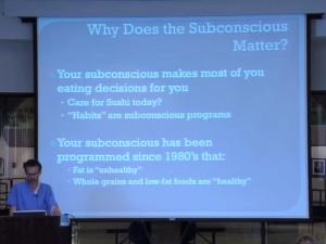 Uninstalling anti-Low Carb Diet Programs