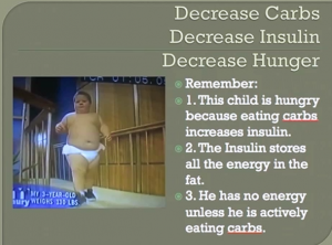 Low Carb Weight Loss Decrease Hunger